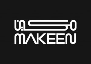 Makeen Al-Muthla Trading